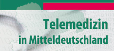 Telemedicine in Central Germany